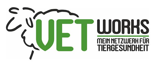 VETworks – Netzwerk für Tiergesundheit
